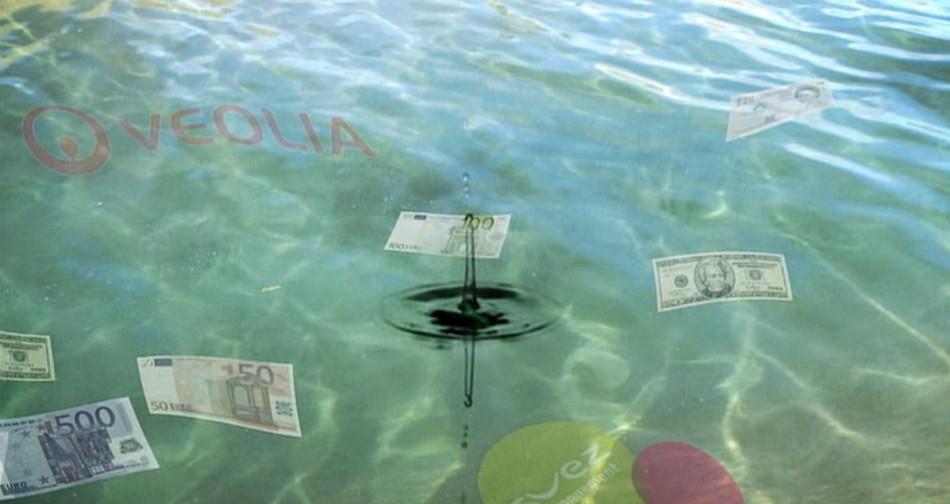 water-make-money