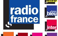 Gr-Radiofrance