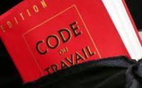 code-travail