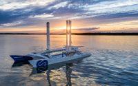 energy-observer en mer