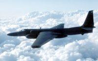 U2-avion