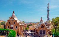tourisme à barcelone