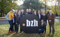 extension bzh