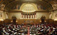 hemicycle senat
